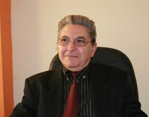 Veselin Petrov