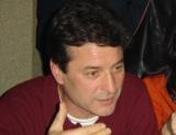 Roumen Sotirov